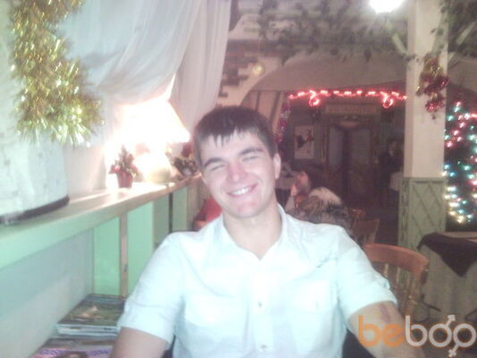 Фото мужчины aleksandr, Оренбург, Россия, 29