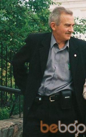 Фото мужчины kubam3, Кротошин, Польша, 63