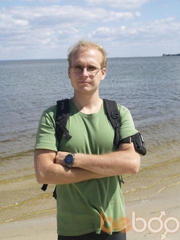Фото мужчины Traveller, Черкассы, Украина, 31