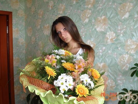 Фото девушки бусинка, Черкассы, Украина, 29