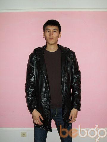 Фото мужчины sak88, Атырау, Казахстан, 29