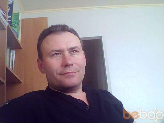 Фото мужчины миня, Славянск, Украина, 50