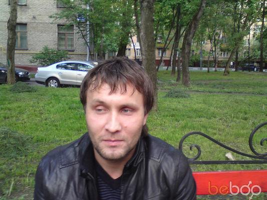 Знакомства Москва, фото мужчины AlexXxelA, 46 лет, познакомится для флирта