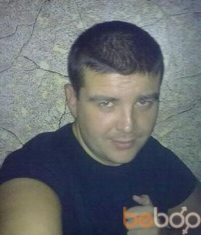 Фото мужчины skordemon, Москва, Россия, 41