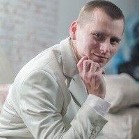 Фото мужчины Александр, Минск, Беларусь, 28