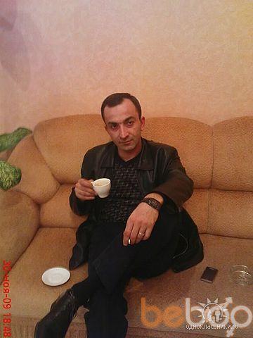 Фото мужчины 141413131212, Самара, Россия, 42