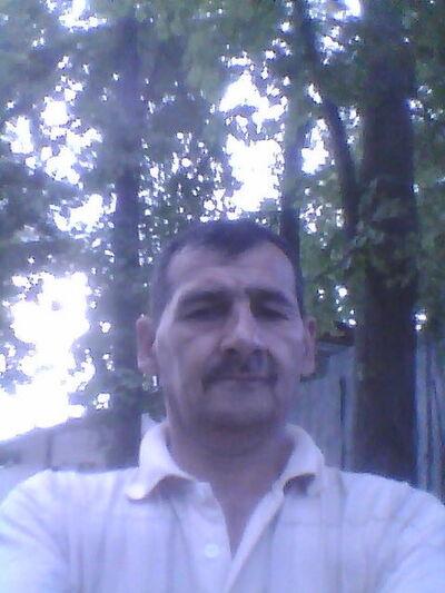 Фото мужчины владимир, Королев, Россия, 55