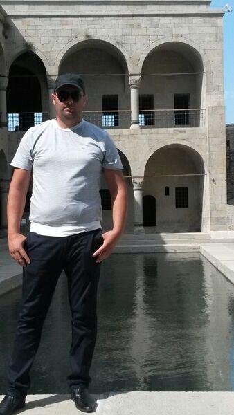 Фото мужчины Erik, Тбилиси, Грузия, 30