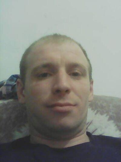 Фото мужчины Роман, Улан-Удэ, Россия, 40