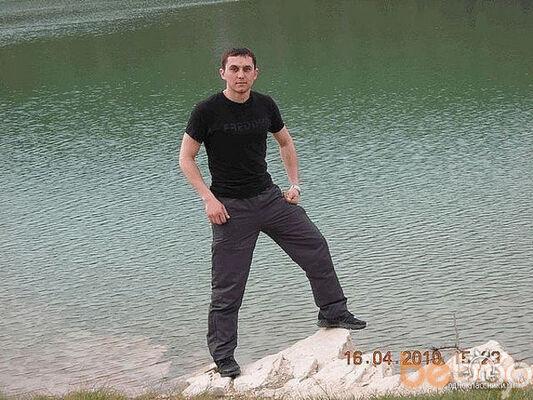 Фото мужчины Alex, Волгоград, Россия, 32