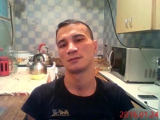 Фото мужчины рома, Железнодорожный, Россия, 39