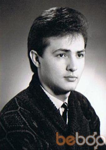 Фото мужчины Мужчина, Москва, Россия, 46