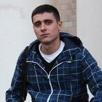 Фото мужчины Кирилл, Москва, Россия, 26