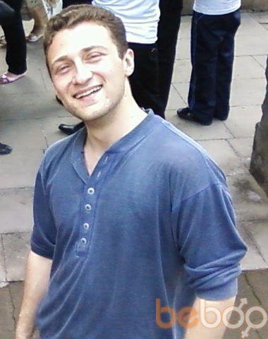 Фото мужчины Mika, Ереван, Армения, 34