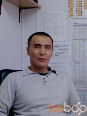 Фото мужчины Serik777, Алматы, Казахстан, 36