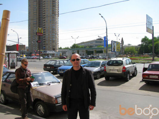 Фото мужчины vetal2230, Москва, Россия, 48