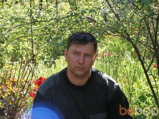 Фото мужчины faicc, Шахты, Россия, 47
