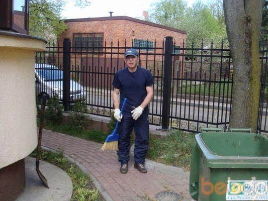 Фото мужчины JURA, Рига, Латвия, 53