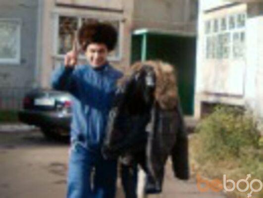Фото мужчины влад, Братск, Россия, 28
