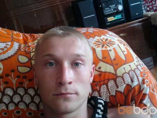 Фото мужчины Alexus, Рубцовск, Россия, 30