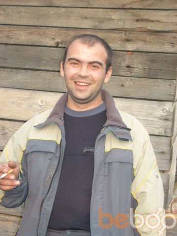Фото мужчины Nikolaevich, Новокузнецк, Россия, 33
