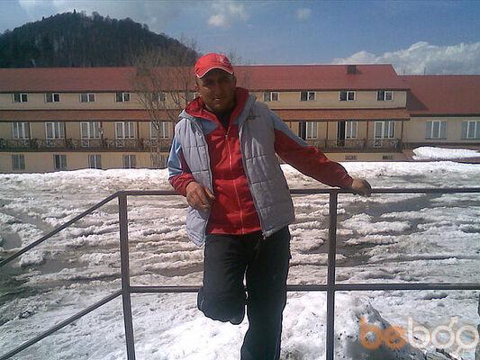 Фото мужчины Bakuriani, Бакуриани, Грузия, 36