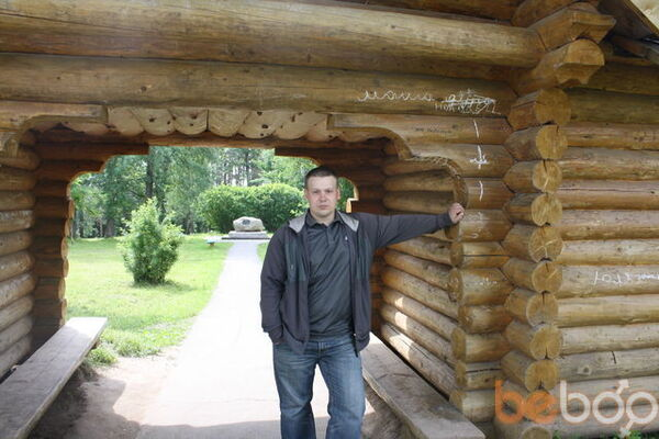 Фото мужчины Алелсандр, Череповец, Россия, 31