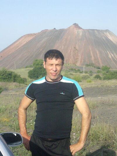 Фото мужчины Сергей, Сочи, Россия, 40