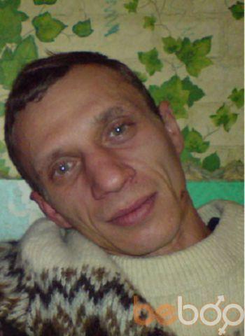 Фото мужчины putnik277, Кишинев, Молдова, 47