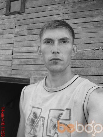 Фото мужчины Димон, Ижевск, Россия, 31