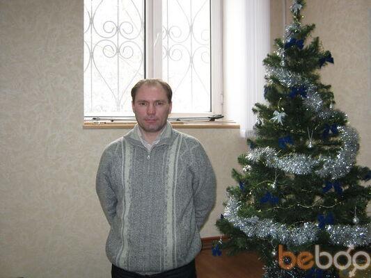 Фото мужчины igorbur, Астана, Казахстан, 50
