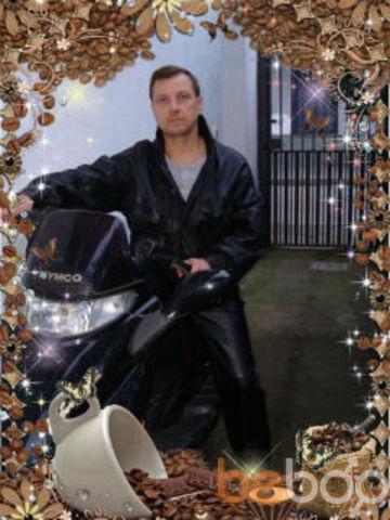 Фото мужчины maluy, Одесса, Украина, 51