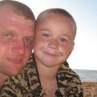 Фото мужчины Олег, Киев, Украина, 25