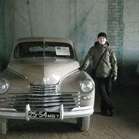 Фото мужчины Юрий, Минск, Беларусь, 33