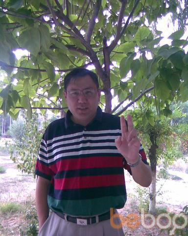 Фото мужчины Neomania, Тараз, Казахстан, 42