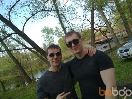 Фото мужчины Alexandr, Москва, Россия, 33