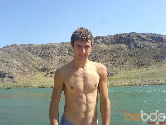 Фото мужчины Extrasex, Алматы, Казахстан, 25