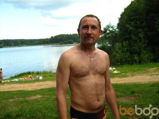 Фото мужчины леши, Минск, Беларусь, 48