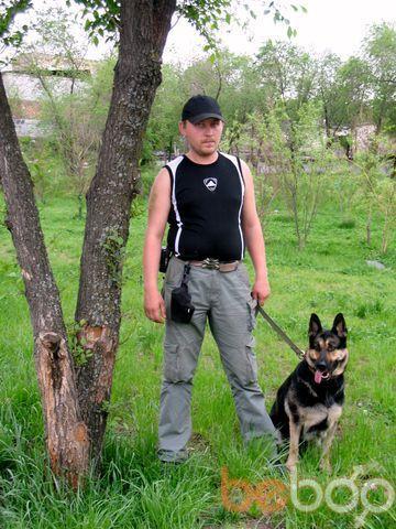 Фото мужчины sergei, Алматы, Казахстан, 33