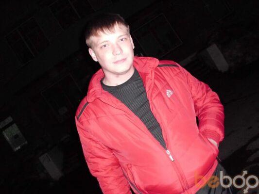 Фото мужчины артем, Нижний Новгород, Россия, 27