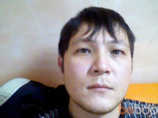Фото мужчины Antonio, Санкт-Петербург, Россия, 34
