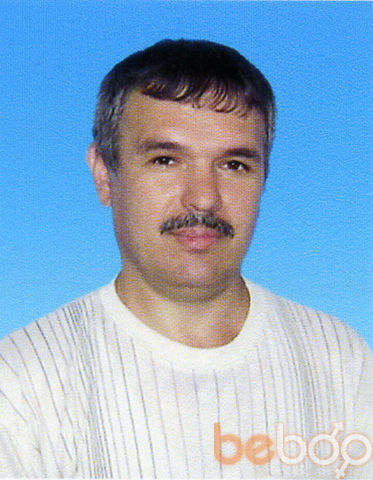 Фото мужчины roma_1, Ташкент, Узбекистан, 52