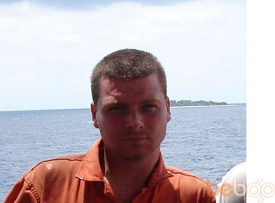 Фото мужчины andrew, Одесса, Украина, 33