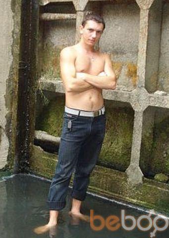 Фото мужчины Oblomov, Самара, Россия, 30