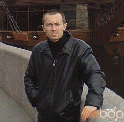 Фото мужчины Main, Санкт-Петербург, Россия, 33