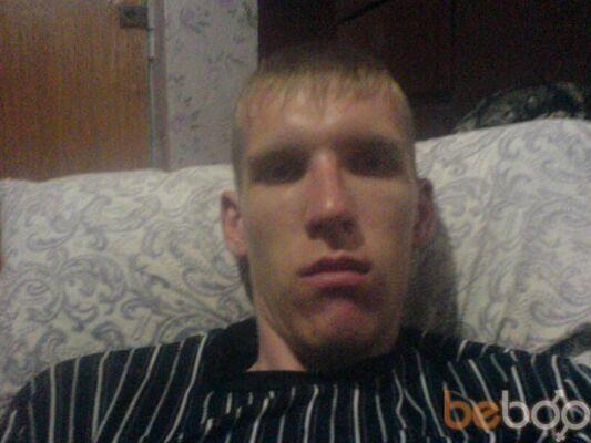 Фото мужчины antenna, Зеленокумск, Россия, 28