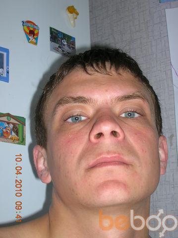 Фото мужчины temin43, Москва, Россия, 32