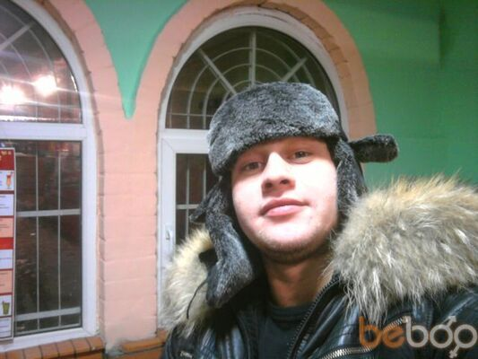 Фото мужчины ЕбунТоптун, Конотоп, Украина, 30