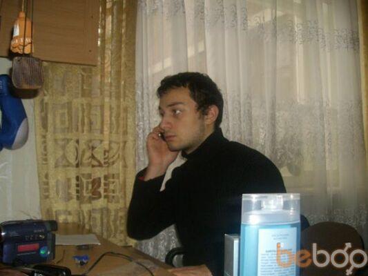 Фото мужчины RonI, Иваново, Россия, 27