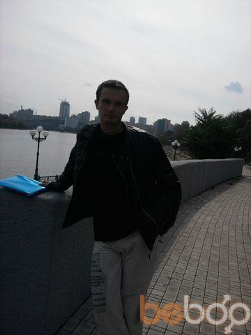 Фото мужчины GAVRIIL, Краматорск, Украина, 26